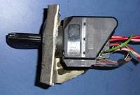 Замок зажигания с ключомMercedesE-class W2101995-20022105450208
