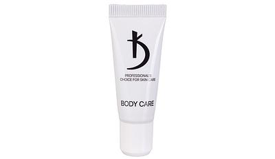 "Кремовый скраб для тела ""Body Cream-scrub"" Kodi"