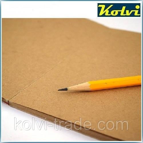 Папір для творчості А3