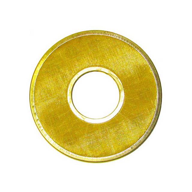 Элемент фильтрующий с сеткой 1ФТ.00.030 (02.843.40.20) (ЭФМС-100/35-0,1)