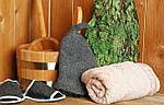 Как правильно укомплектовать банный комплекс