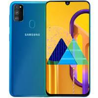 Чехлы для Samsung Galaxy M10s 2019 M107 и другие аксессуары