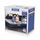 Надувная кровать Bestway 67725, фото 3