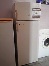 Холодильник Electrolux ER 2320 D