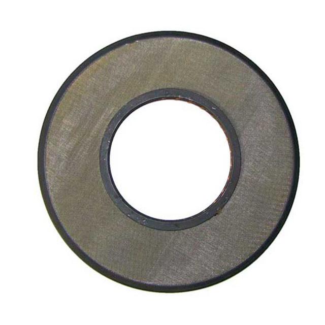 Элемент фильтрующий ФМ22.110