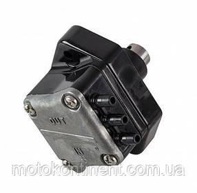 62Y-24410-04 / 826398A1 / 826398A3 Топливный насос для Yamaha F25-F60 / MERCURY 30-60 4-Stroke