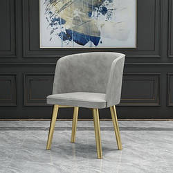 Стілець-крісло. Модель RD-9013