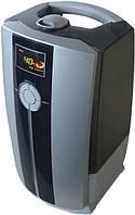 Ультразвуковой и паровой увлажнитель воздуха до 30 кв.м. Zenet XJ-780