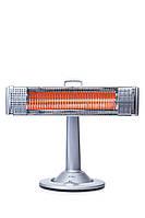 Инфракрасный карбоновый обогреватель Zenet ZET-505, фото 1
