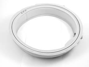 Резина люка для стиральных машин Hansa, Amica (PA5.01.02.011) (8020721)