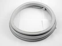 Резина люка для стиральных машин Hansa, Amica (PA5.01.02.011) (8020721), фото 2