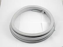 Резина люка для стиральных машин Hansa, Amica (PA5.01.02.011) (8020721), фото 3