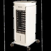 Климатический комплекс на 60кв.м Zenet Zet-485 аналог кондиционера