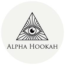 Комплектующие для Alpha Hookah