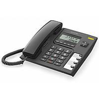 Телефон Alcatel T56 Black