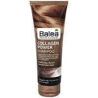 Профессиональный шампунь Balea Professional Collagen Power Shampoo