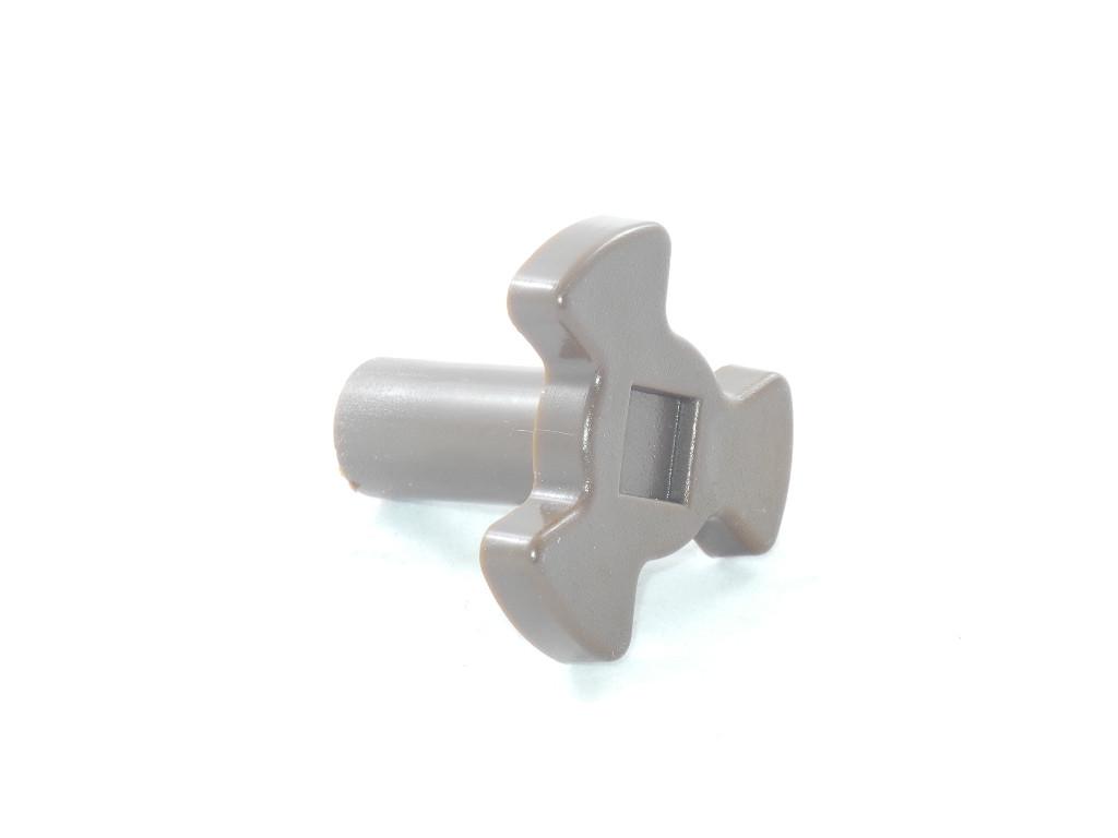 Куплер для микроволновой печи H=23,5 мм