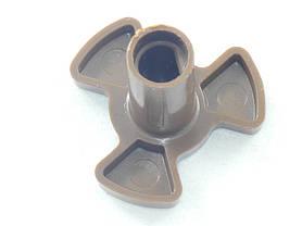 Куплер для микроволновой печи H=23,5 мм, фото 3