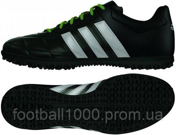 29461df1 Сороконожки Adidas Ace 15.3 TF Leather, цена 2 000 грн./пара, купить ...