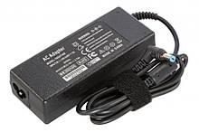 Packard Bell 19V 4.74A 90W (5.5*1.7 mm) адаптер блок питания ноутбука на паккард белл