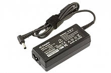 MSI 19V 3.42A 65W (5.5*2.5 mm) адаптер блок питания ноутбука на мси на эмэсай