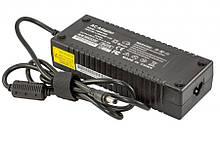 Fujitsu 19.5V 6.15A 120W (5.5*2.5 mm) адаптер блок питания ноутбука на фуджитсу на фуджицу