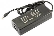 Asus 19V 6.3A 120W (5.5*2.5 mm) адаптер блок питания ноутбука на асус на азус