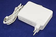 Apple 18.5V 4.6A 85W (Magsafe 1) адаптер блок питания ноутбука на макбук