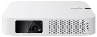 Проектор XGIMI Z6 Original Full HD LED DLP