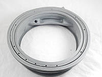 Резина люка для стиральных машин Zanussi/Electrolux/AEG (1242635405)