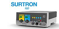 SURTRON 160 (LED) Моно/биполярный электрохирургический коагулятор