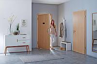 Офисные стальные двери ZK Horman 800 х 2000 мм,, фото 1