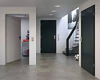 Стальные двери ZK Horman 800 х 2050 мм,, фото 1