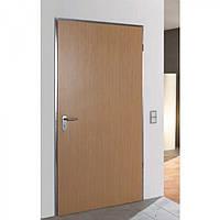 Стальные внутренние двери ZK Horman 900 х 2000 мм,, фото 1