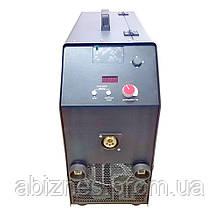 Полуавтомат сварочный импульсный SSVA-350-P моноблочный