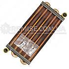 Теплообменник Vaillant ATMOmax Pro\Plus 28 кВт. - 064722, фото 2