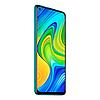 Смартфон Xiaomi Redmi Note 9 4/128GB Global Version (Forest Green), фото 5