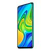 Смартфон Xiaomi Redmi Note 9 4/128GB Global Version (Forest Green), фото 7