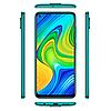 Смартфон Xiaomi Redmi Note 9 4/128GB Global Version (Forest Green), фото 10