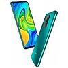 Смартфон Xiaomi Redmi Note 9 4/128GB Global Version (Forest Green), фото 9