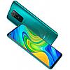 Смартфон Xiaomi Redmi Note 9 4/128GB Global Version (Forest Green), фото 3