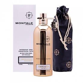 Montale White Aoud TESTER унисекс 100 мл