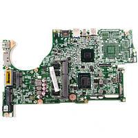 Материнська плата Acer Aspire V5-572 DA0ZQKMB8E0 REV:E (i3-2375M SR0U4, HM77, DDR3, UMA), фото 1