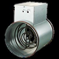Нагреватель электрический Вентс НК 125-0,8-1