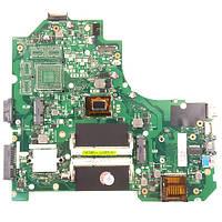 Материнская плата Asus K56CA, K56CB, S550CA K56CM REV. 2.0 (i7-3517U SR0N6, HM76, DDR3, UMA), фото 1