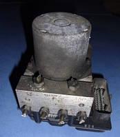 Блок ABSMercedesVito W6392003-Bosch 0265251313 , A0074314412