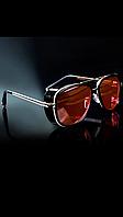 "Солнцезащитные Очки ""Iron Man"" от Teashades - Zara Mango Benetton Marc Jacobs Dior M&S H&M Ray Ban"