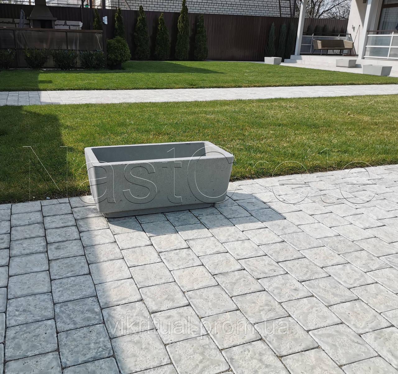 Фрегат бетон охлаждение бетона