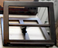 Подставка для иконы,подставка для книги, подставка для картины