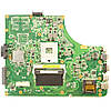 Материнська плата Asus K53E, K53S K53SD Rev 2.2 (S-G2, HM65, DDR3, UMA)